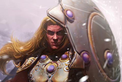 Rindor, El Campeón de Dale [Ocupado] SIGVALD_2