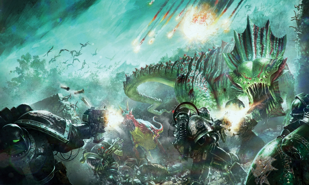 Horus Heresy Book Cover Art : The damnation of pythos horus heresy