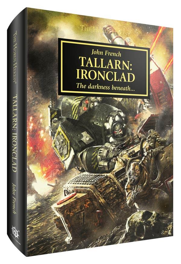 Tallarn-Ironclad-Dustjacket.jpg
