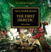 First Heretic, The (eBook)