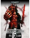 Gathering Storm: The Collection