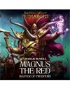 Magnus the Red: Master of Prospero (eBook)