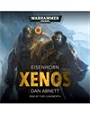 Eisenhorn: The Audiobooks (Audio Bundle)