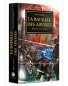 Battle for the Abyss French (eBook)