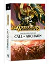 The Realmgate Wars: Call of Archaon