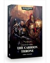 Vaults of Terra: The Carrion Throne (eBook)
