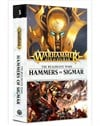Hammers of Sigmar (eBook)
