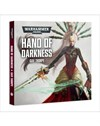 Hand of Darkness (MP3)