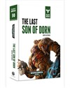 The Beast Arises 10: Last Son of Dorn (eBook)