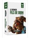 The Last Son of Dorn (French) eBook