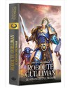 Roboute Guilliman French (eBook)