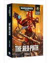 The Red Path (eBook)