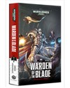 Warden of the Blade (eBook)