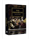 Book 20: The Primarchs (Paperback)