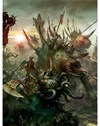 Path to Glory: Warhammer Age of Sigmar