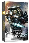 Primarchs: Leman Russ (German) eBook