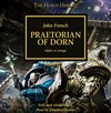 Book 39: Praetorian of Dorn (eBook)