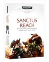 Sanctus Reach (eBook)