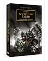 The Horus Heresy: Scorched Earth (eBook)