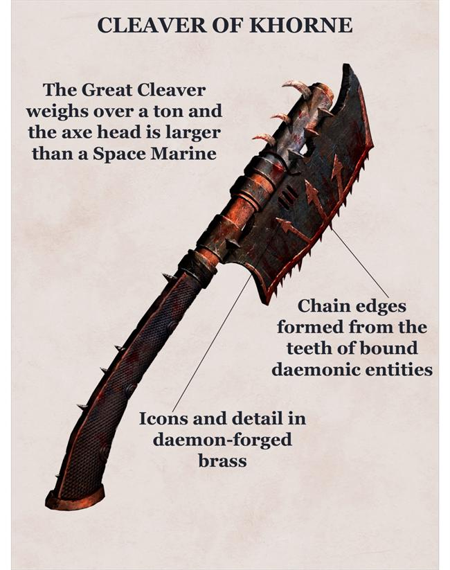 how to make custom armor in skyrim creation kit