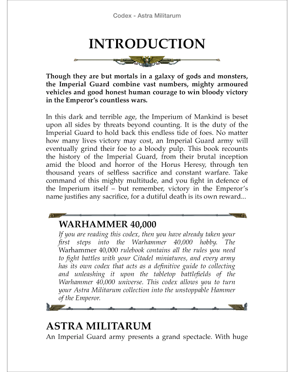 astra militarum codex pdf