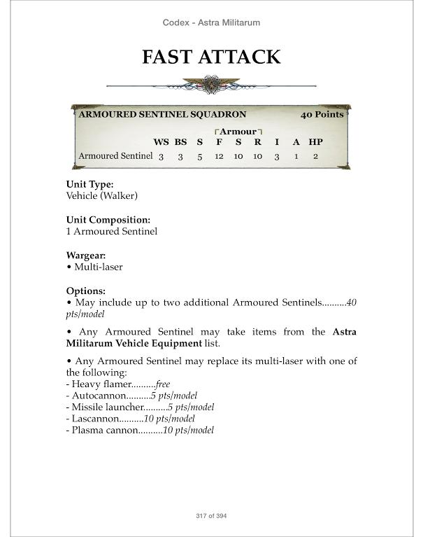 Codex : Astra Militarum - Page 4 Militarum-8