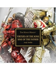 Virtues of the Sons/Sins of the Father