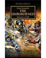 The Unburdened