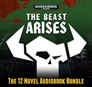 The Beast Arises: The Audiobook Subscription