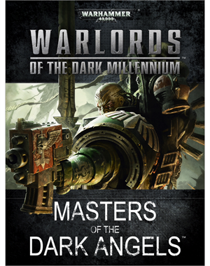 Black Library Advent Calendar 2013 - Page 3 2013-12-12%2014.13.20