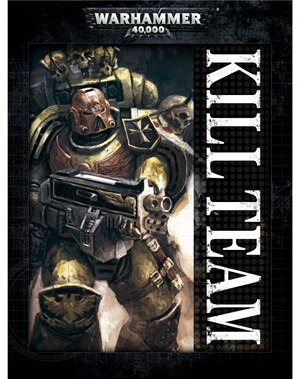 Black Library Advent Calendar 2013 - Page 3 40K_Kill-Team_epub