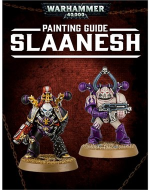 Black Library Advent Calendar 2015 BLPROCESSED-40K%20Painting%20Guide%20Slaanesh%20tablet%20cover