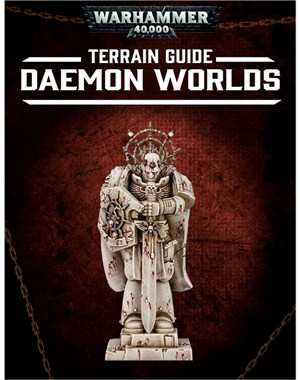 Black Library Advent Calendar 2015 BLPROCESSED-40K%20Terrain%20Guide%20Daemon%20Worlds%20tablet%20cover