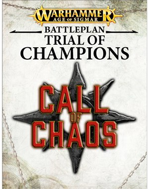 Black Library Advent Calendar 2015 BLPROCESSED-Battleplan%20Trial%20of%20Champions%20Tablet%20Cover