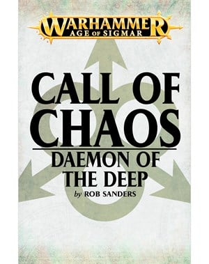 Black Library Advent Calendar 2015 BLPROCESSED-Daemon%20of%20the%20Deep