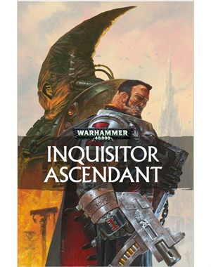 Inquisitor Ascendant