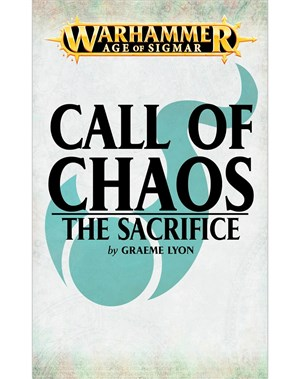 Black Library Advent Calendar 2015 BLPROCESSED-sacrifice-advent-ebook
