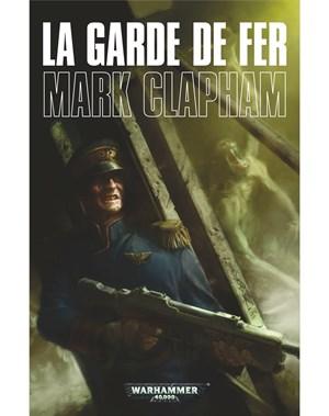 La Garde de Fer (Paperback)