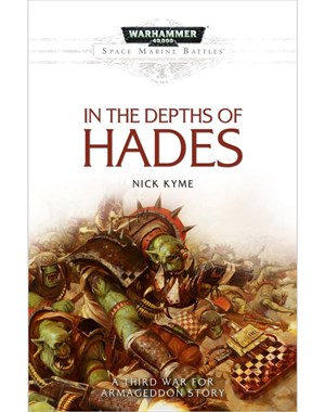 [Tales from Armageddon] Histoires diverses In-the-Depths-of-Hades