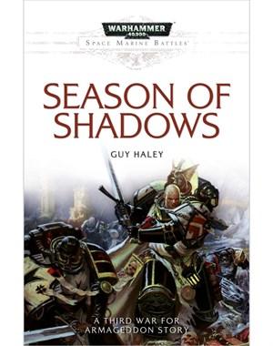 [Tales from Armageddon] Histoires diverses Season-of-Shadows