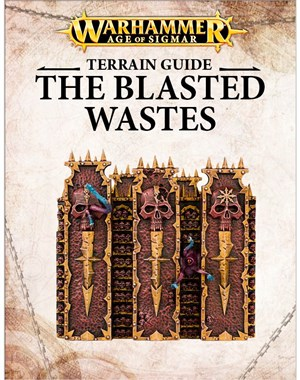Black Library Advent Calendar 2015 Terrain%20Guide%20The%20Blasted%20Wastes%20Tablet