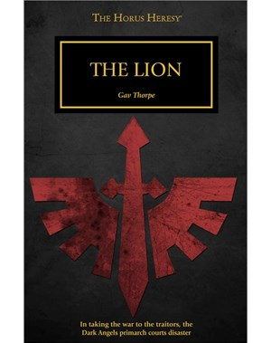 The Lion (eBook)