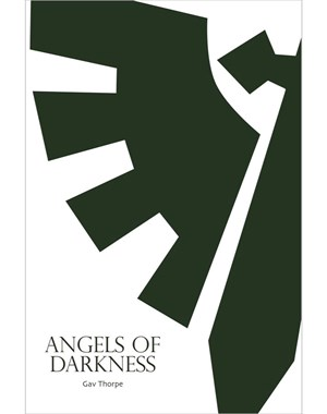 Angels of Darkness (Direct Exclusive)
