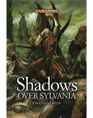 Shadows Over Sylvania