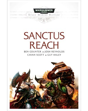 Sanctus Reach
