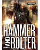 Hammer and Bolter : Issue 17