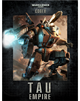 Codex: Tau Empire (eBook Edition)