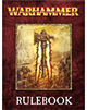 Warhammer: Rulebook (eBook Edition)