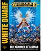 White Dwarf Issue 83: 29 August 2015