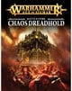 Battletome: Chaos Dreadhold (Mobile & Tablet Edition)